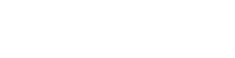 ActiceInsurance Financial Group footer logo